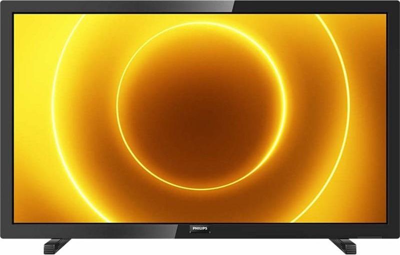 Philips Led televize 24Pfs5505/12