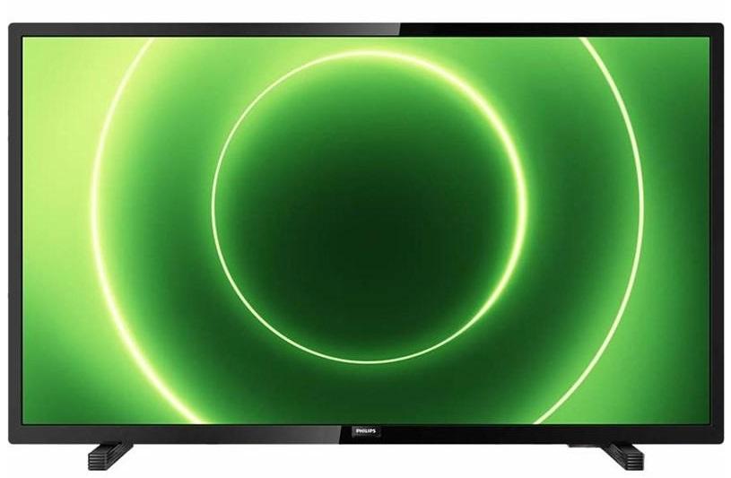 Philips Led televize 32Phs6605/12