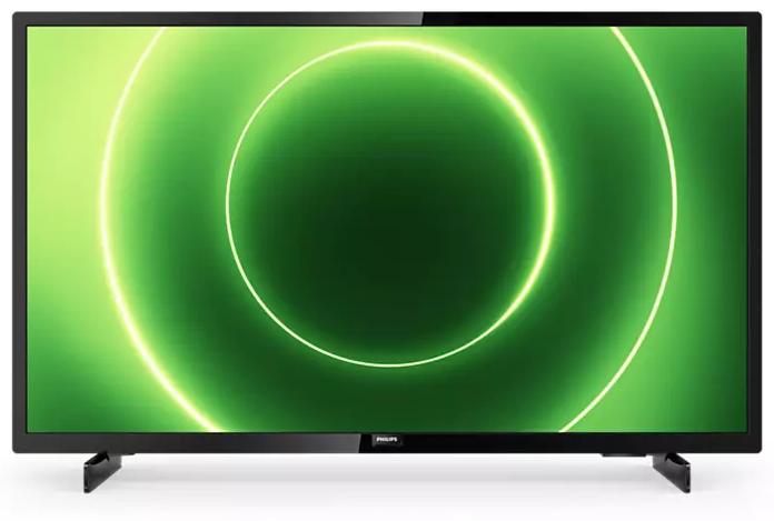 Philips Led televize 32Pfs6805/12