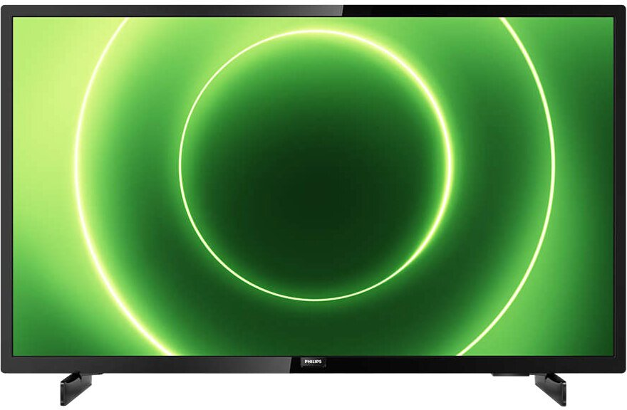 Philips Led televize 43Pfs6805/12