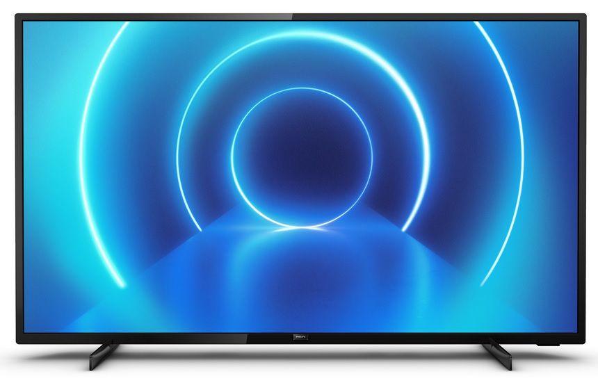Philips Uhd Led televize 70Pus7505/12