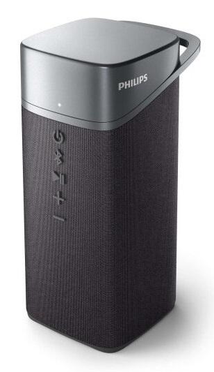 Philips TAS3505/00