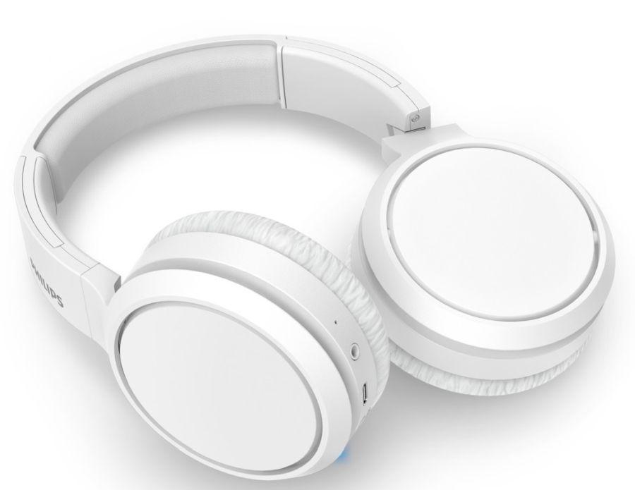 Philips TAH5205WT/00 bílá