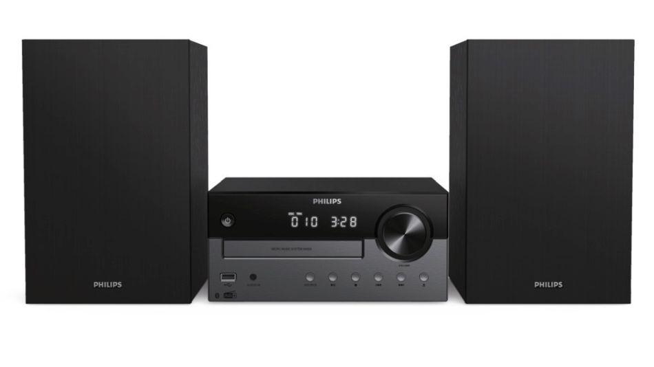 Philips TAM4505/12