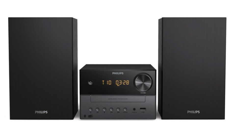 Philips TAM3505/12