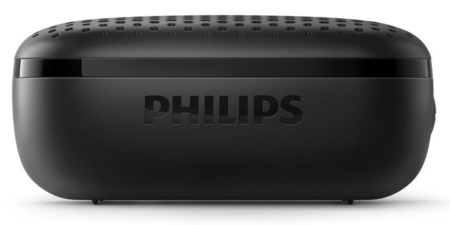 Philips TAS2505B/00