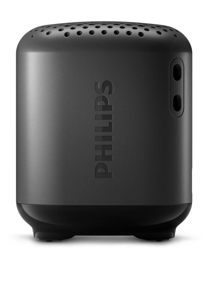 Philips TAS1505B/00