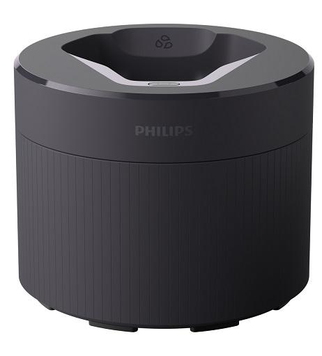 Philips CC12/50