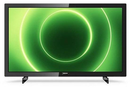 Philips Led televize 24Pfs6805/12
