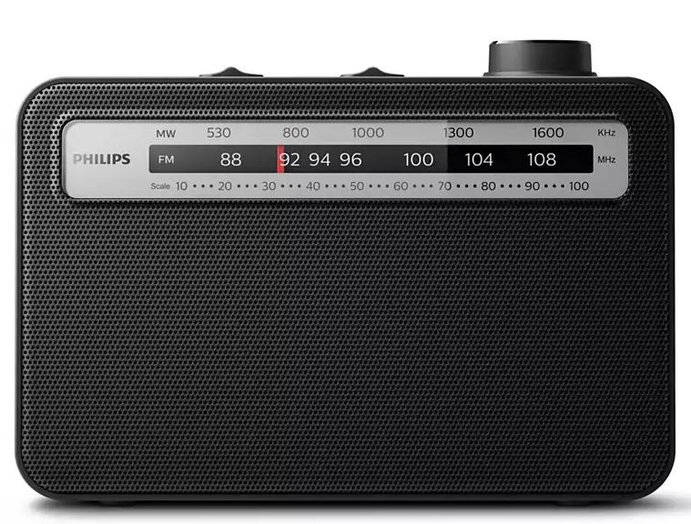 Philips TAR1506/00