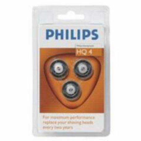 PHILIPS HQ 177/40