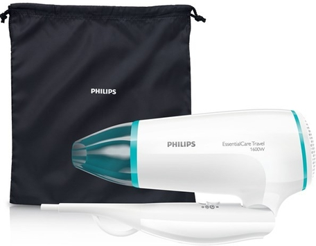 PHILIPS BHD 006/00