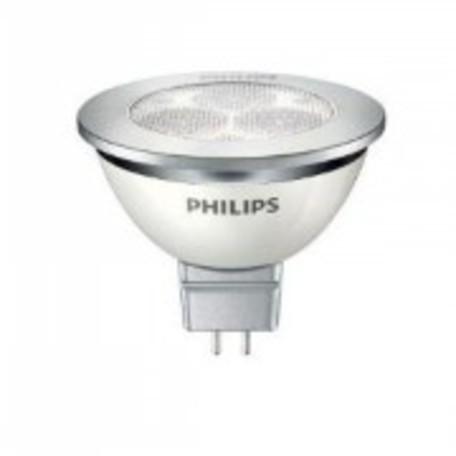 PHILIPS MyVis 4W-20W GU5.3 12V 3000K 25D