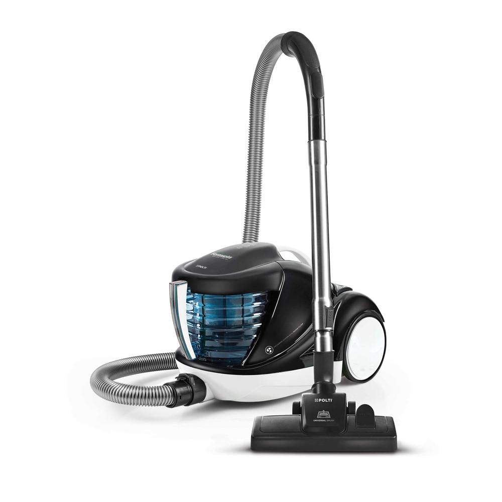 Polti podlahový vysavač Forzaspira Lecologico Aqua Allergy Natural Care