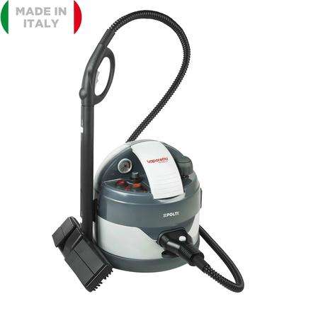 Polti parní mop Vaporetto Eco Pro 3