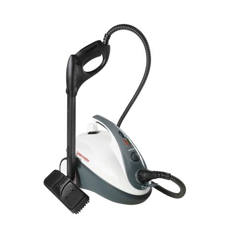 Polti parní mop Vaporetto Smart 30S
