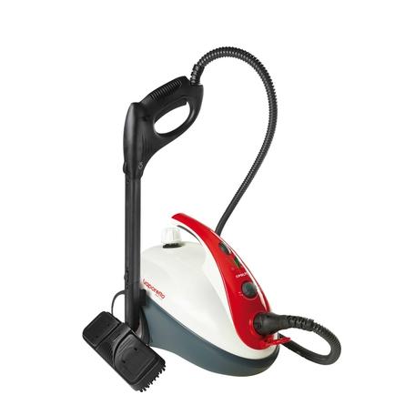 Polti parní mop Vaporetto Smart 30R
