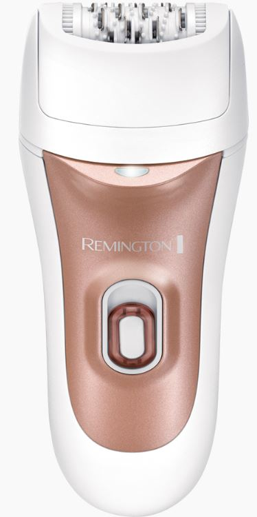 Remington epilátor 5 v 1 Ep7500 Smooth&silky
