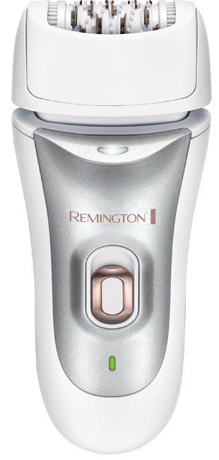 Remington epilátor 7 v 1 Ep7700 Smooth&silky