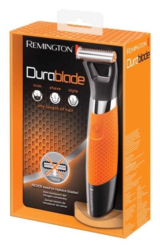 Remington Durablade MB050 E51