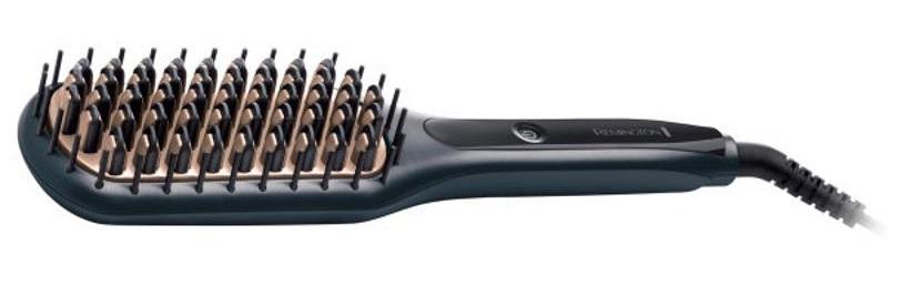 Remington CB7400 E51