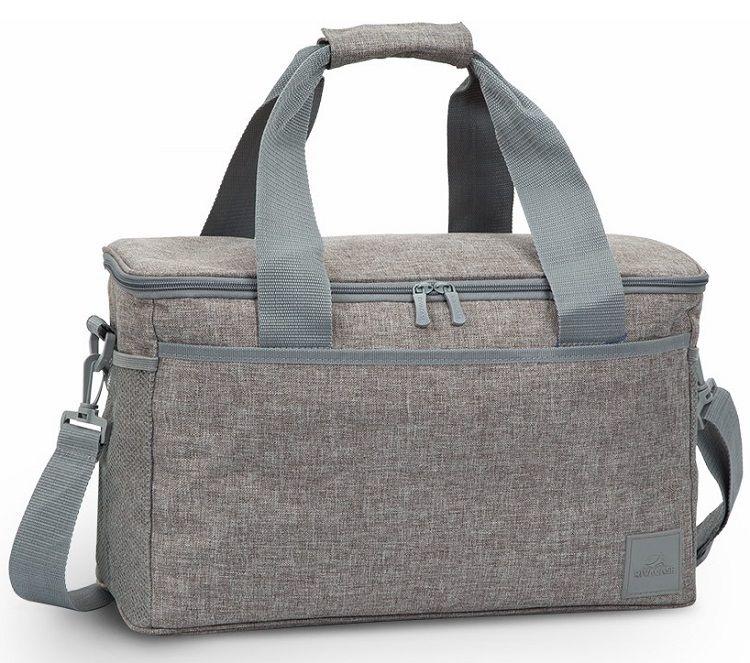 Riva 5726 chladicí taška, 26 l