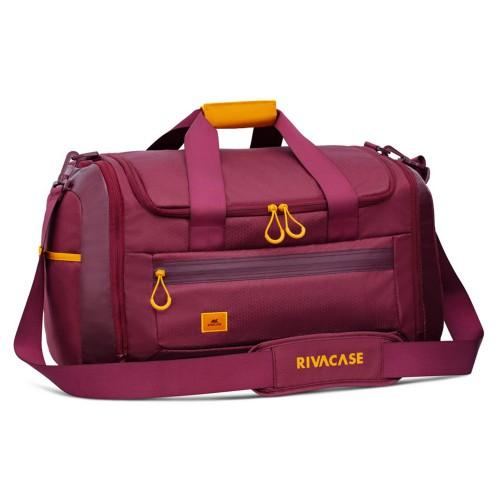"""RivaCase 5331 taška na notebook 13,3"""" fialová"""