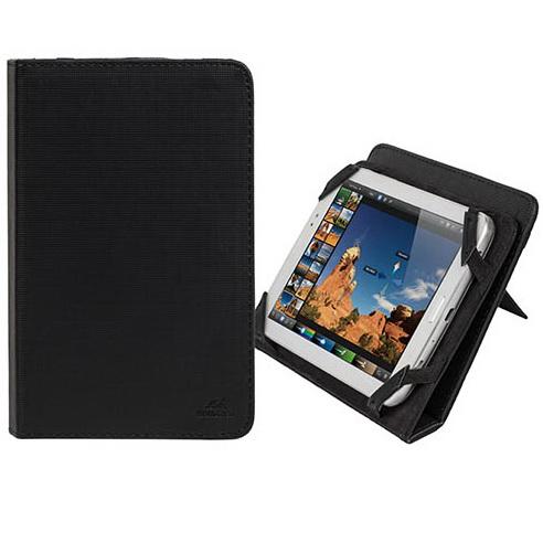 """Riva Case 3202 pouzdro na tablet 7"""", černé"""