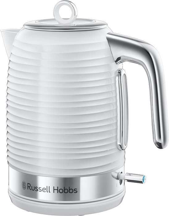 Russell Hobbs 24360-70