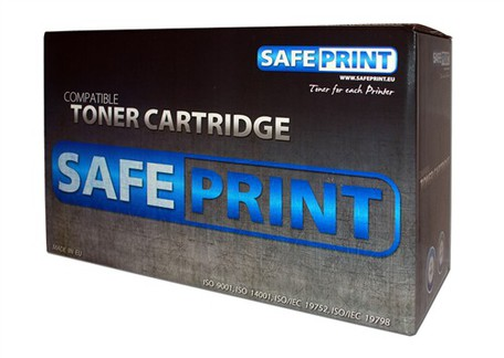 Levně Safeprint toner Ce740a Ton. Kaz. Pro Hp