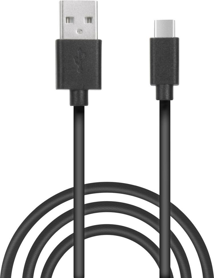 Speedlink STREAM USB-C Cable Set PS5