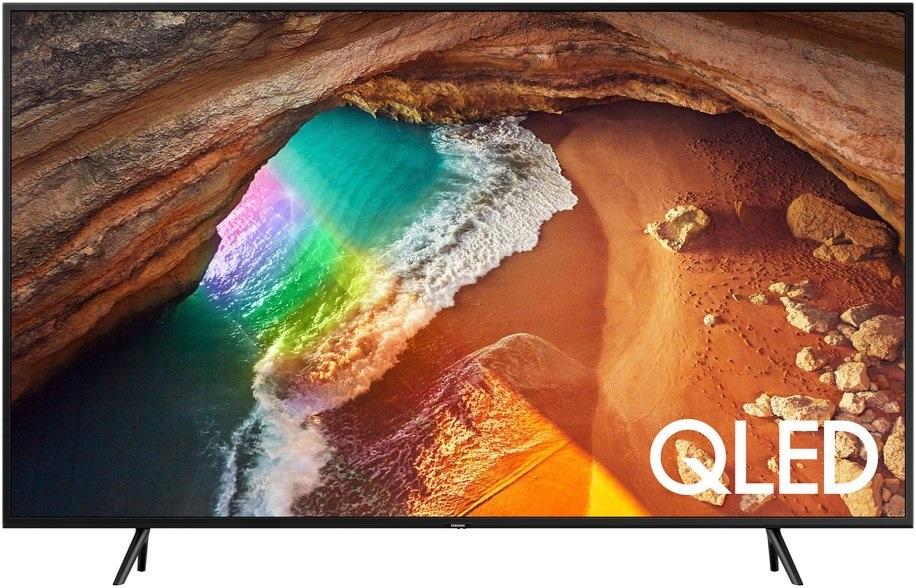 Samsung QE55Q60RATXXH