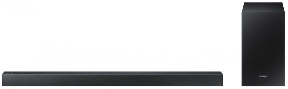 Samsung HW-R450/EN
