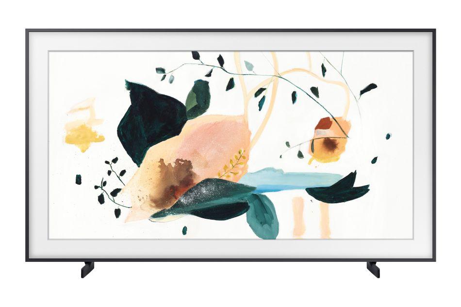 Samsung Qled televize Qe75ls03tau