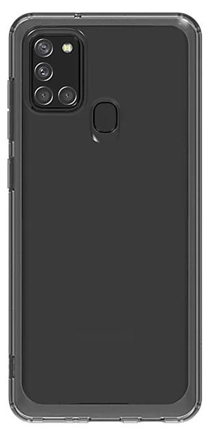 Samsung ochranný kryt Samsung Galaxy A21s