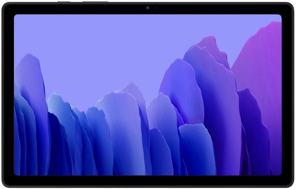 Samsung Galaxy Tab A7 SM-T500 Grey SM-T500NZAAEUE