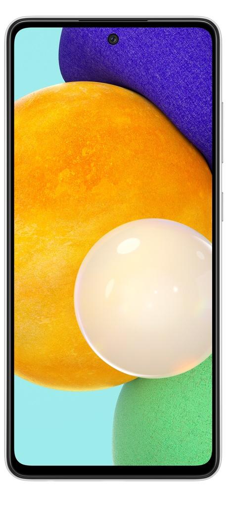 Samsung A525 Galaxy A52 128GB White
