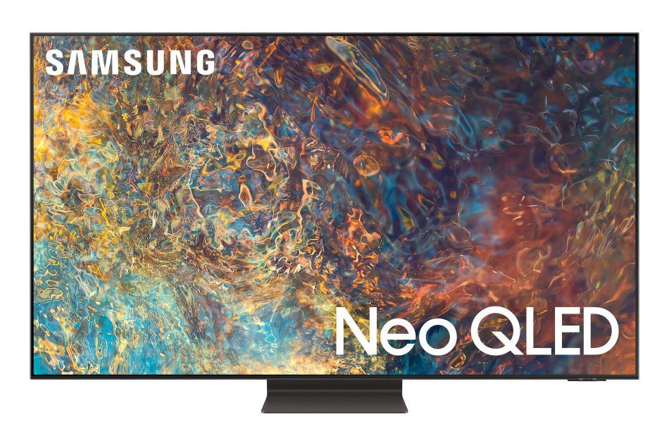 Samsung Qled televize Qe55qn95aatxxh