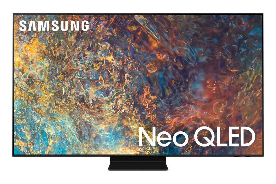 Samsung Qled televize Qe65qn90aatxxh