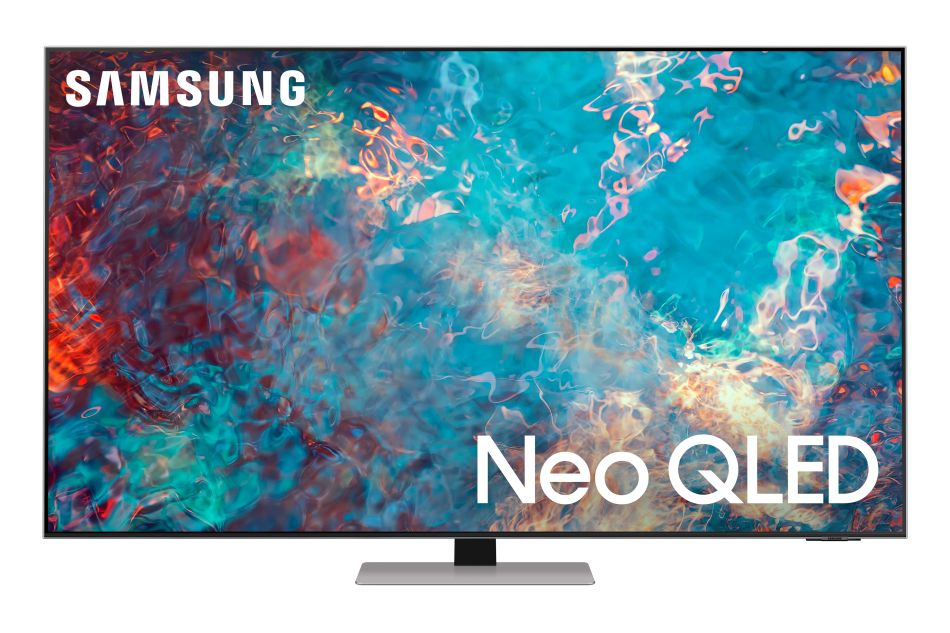 Samsung Qled televize Qe65qn85aatxxh