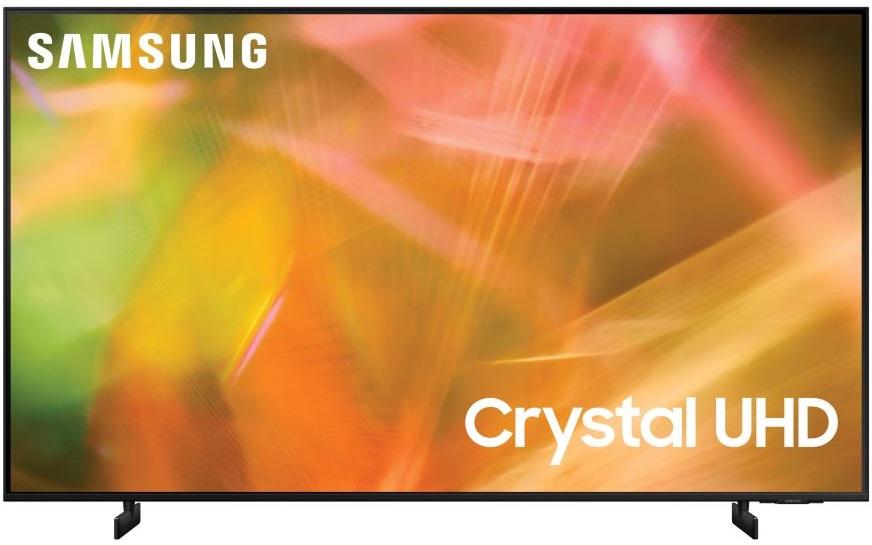 Samsung Uhd Led televize Ue55au8072uxxh