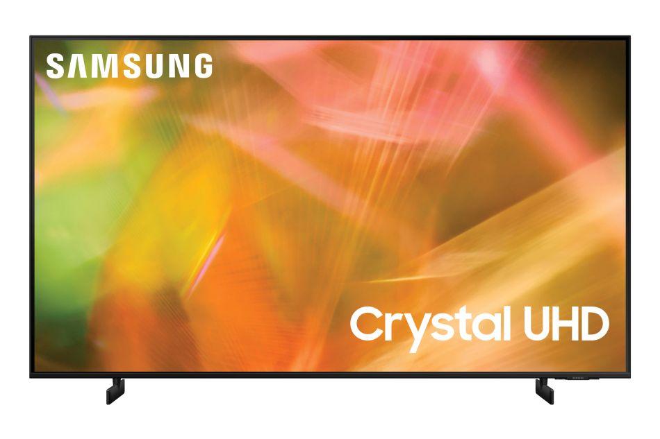 Samsung Uhd Led televize Ue50au8072uxxh