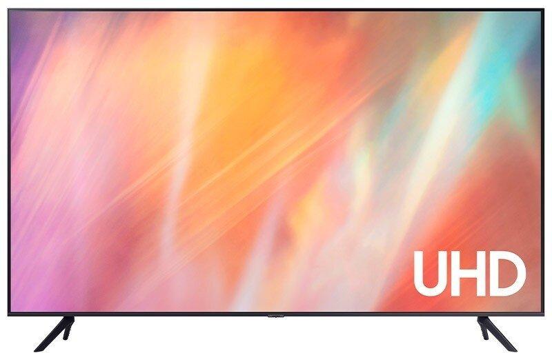 Samsung Uhd Led televize Ue55au7172uxxh