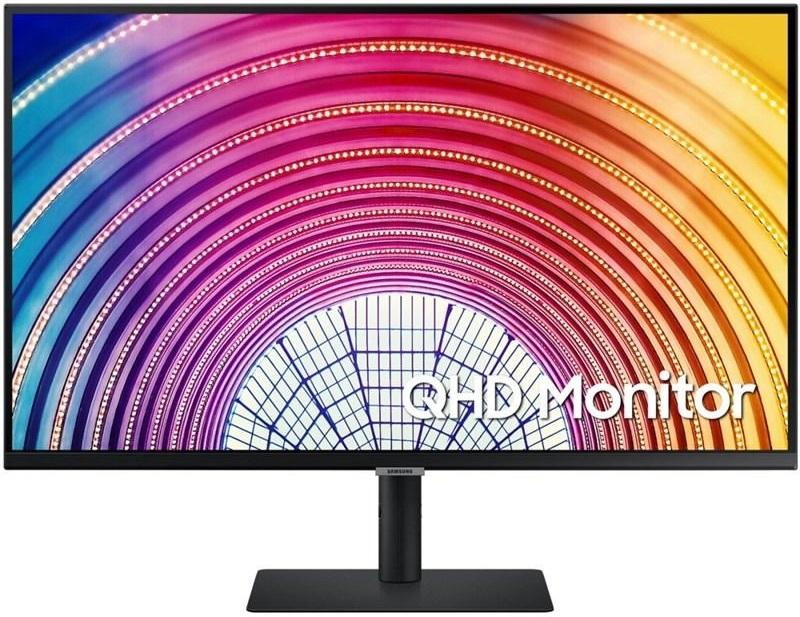 Samsung S60A (LS32A600NWUXEN)