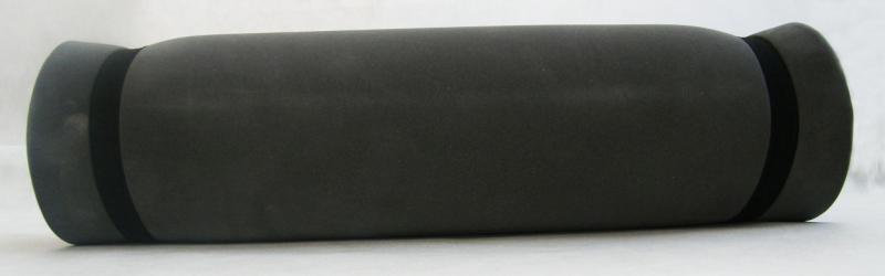 Karimatka jednovrstvá 10 mm RICHMORAL 180 x 50 cm
