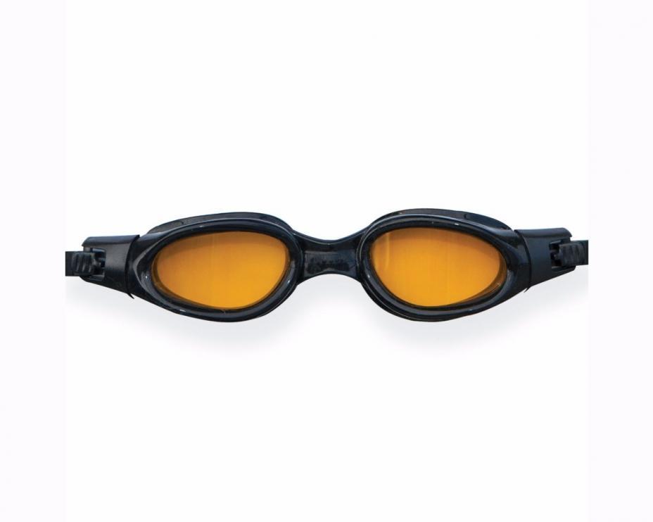 Plavecké brýle PRO MASTER antifog - INTEX PRO MASTER