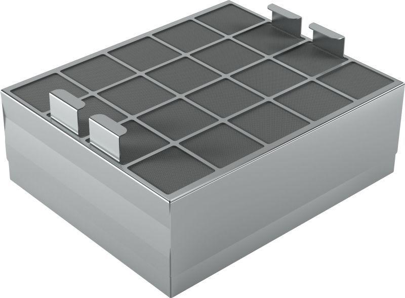 Siemens filtr do digestoře Lz00xxp00
