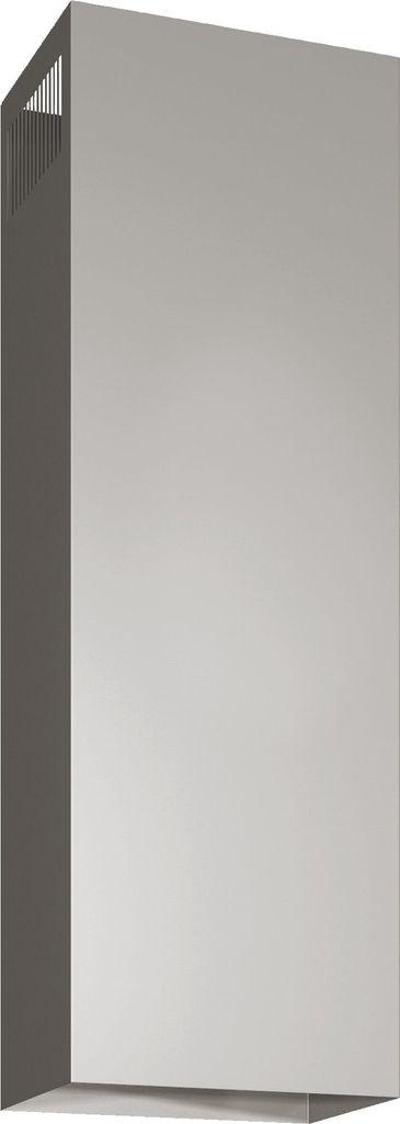 Siemens Lz12285