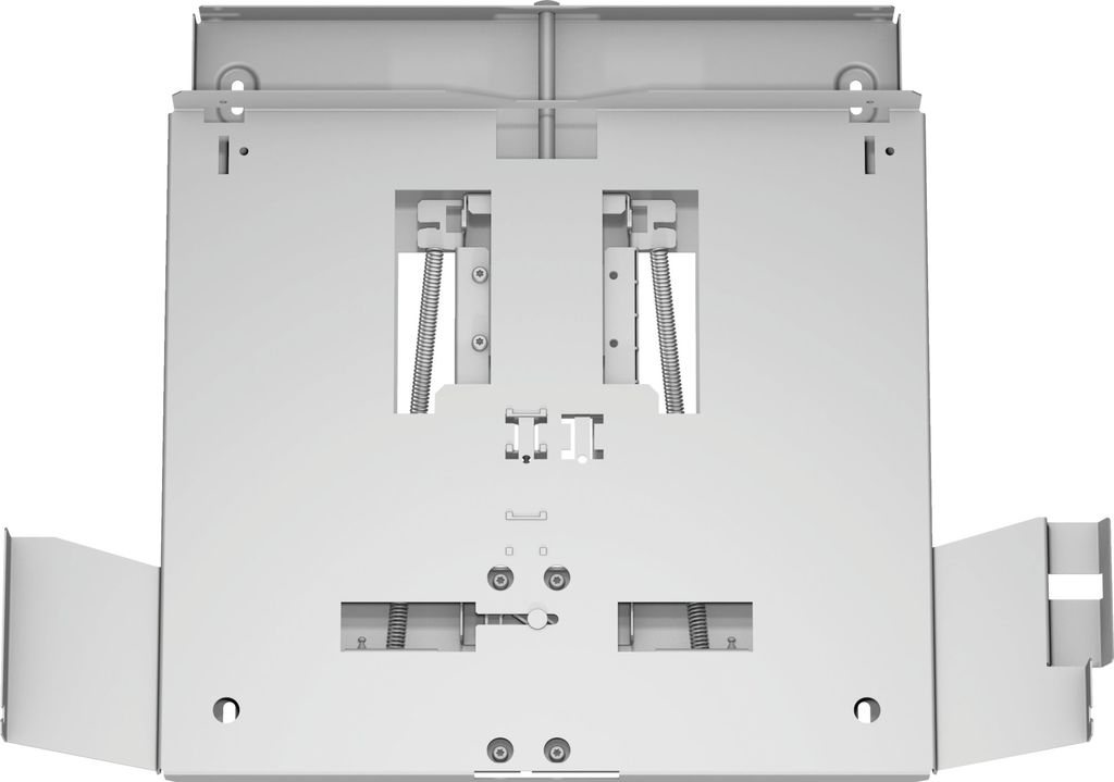 Siemens Lz46600