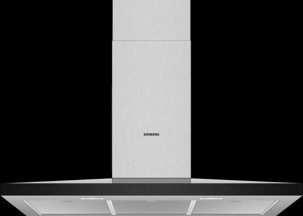 Siemens LC96QFM50